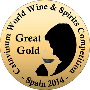 cwwsc_2014_great_gold_mini